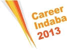 Top South African companies looking to hire at Career Indaba in Cape Town this week