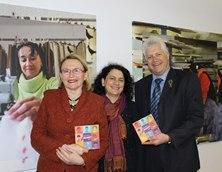 Helen-Zille-Erica-Elk-Alan-Winde-with-CCDI-careers-guide