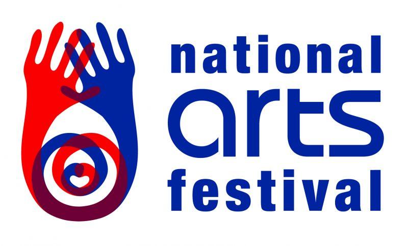 NAF-colour-horizonal-logo_1