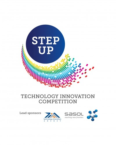 Last call for SA's tech innovators to compete