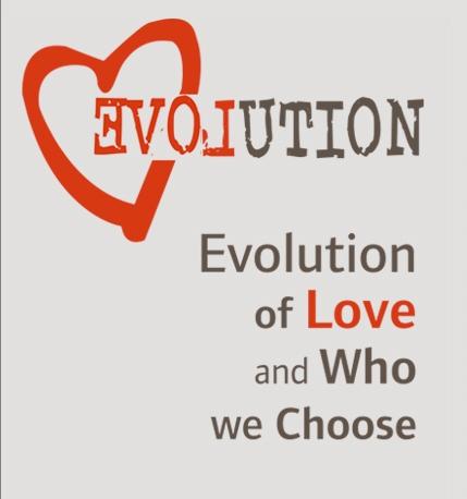 Evolution-of-Love
