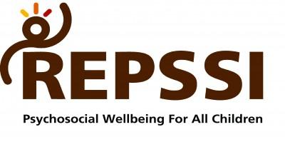 Regional Psychosocial Support Forum 29 – 31 October 2013