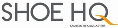 Online Store Makeover – Shoe HQ Fashion Headquarters
