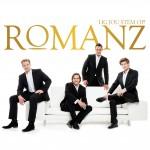 Romanz-2013-COVER_3