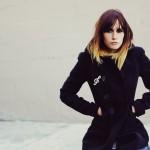 Tailor-black-coat-little-waist-Courtesy-of-The-Famous-Frouws-LR