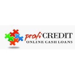 Facing Bad Credit Problems? – ProfiCredit Online Cash Loans Will Assist You!