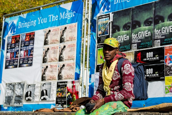 People-Pic-National-Arts-Festival-Grahamstown-photo-by-Marius-J-v-Rensburg-19