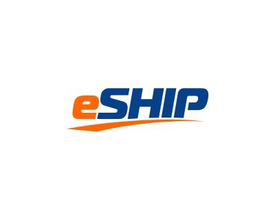 eShip Creates SA's First Online Transport Marketplace