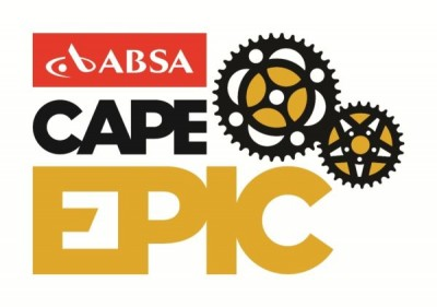 Big Hearts and Big Legs Wanted by Cape Epic's Team Absa