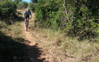 Zuurberg race balances effort and reward