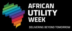 Continent's energy and water leaders join forces to discuss challenges and celebrate successes at annual African Utility Week in Cape Town in May
