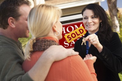 The Internet age: What can estate agents bring to the table?