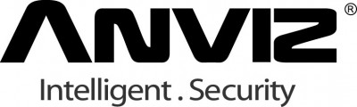 Protecting the Wealth of a Nation: Anviz Global's Solution to a National Problem