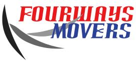 Honest and Steadfast Removal Services are now possible with Fourways Movers