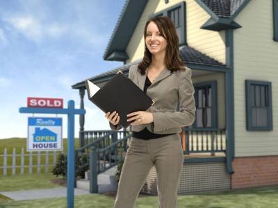 How to select the ideal agent