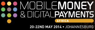 Education seen as major remedy to overcome slow customer adoption of mobile money technology