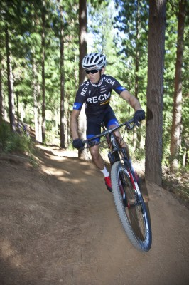 Bell ready for ding-dong battle at sani2c