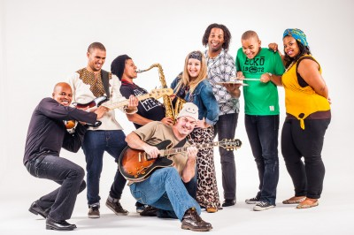 Musicians tune into Bay's growing reggae culture :: Special concerts created for increasing fan base