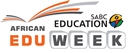 SABC Education African EduWeek offers teachers support and innovative ideas for the classroom in July