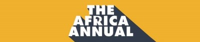 Ornico Publishes 2nd Africa Annual