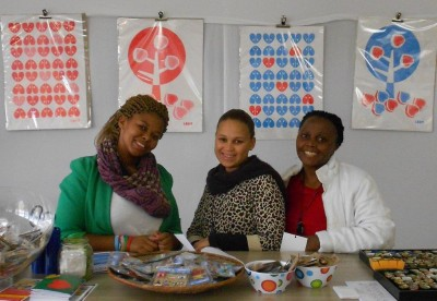 Knysna Festival nets R64000 for Eden District craft producers