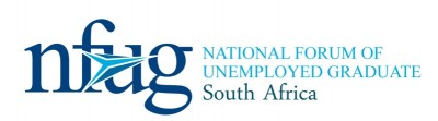 NAFUGSA reaches out to South African SMEs in all communities as it gears for full roll out in 2014.