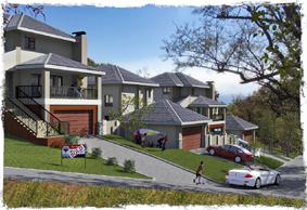New security estate to meet growing demand in Nelspruit