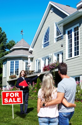 Things to keep in mind when looking to buy property