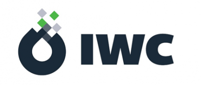 IWC Exhibiting Among Industry Heavyweights at Electra Mining Africa 2014