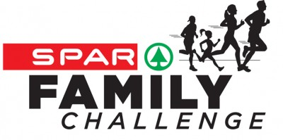 Last chance to enter family run