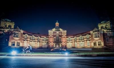 Pretoria Boys High hosts 24-hour mountain bike challenge