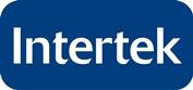 Intertek Sub-Saharan Africa promotes Management System Integration