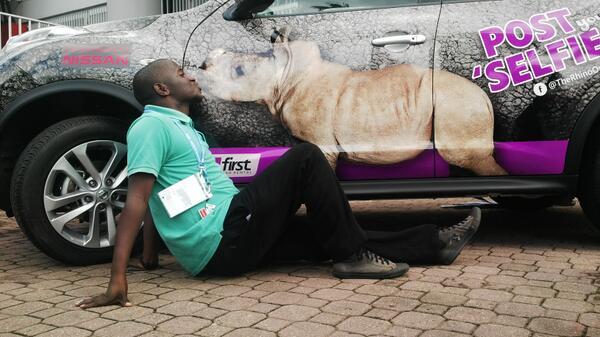 Post-a-a-Selfie-with-Rhino-Orphanage-Nissan-Juke