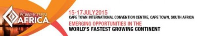 POWER-GEN Africa 2015: Call for Papers