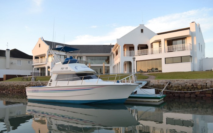 REMAX-Kowie-Royal-Alfred-Marina1