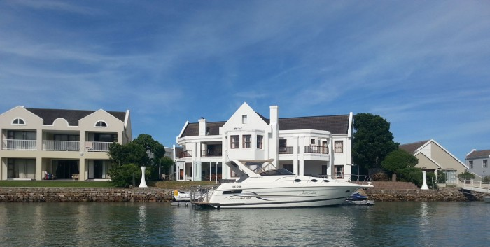 REMAX-Kowie-Royal-Alfred-Marina2