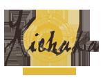 kichaka-logo