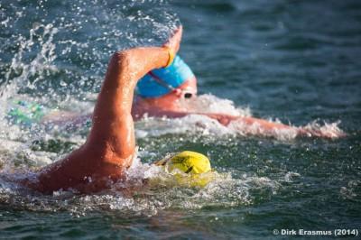 PJ Wins the Pulse in Plettenberg Bay