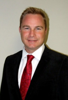 RE/MAX appoints National Franchise Development Manager