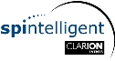 Cape Town events company Spintelligent awarded Level 2 BBBEE contributor rating