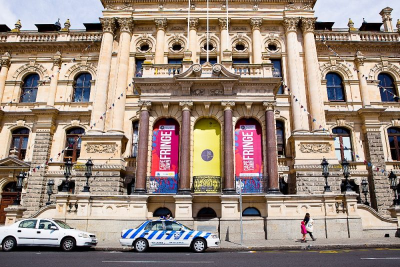 The-iconic-City-Hall-building-was-where-majority-of-the-productions-in-the-Cape-Town-Fringe-Festival-were-staged.-Pic-by-Jesse-Kramer