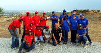 RE/MAX Kairos opens in Soweto