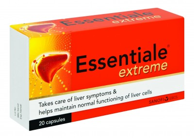 Liver Health – The Importance of Daily Liver Protection