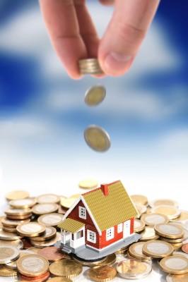 Achieve your property goals through proper planning