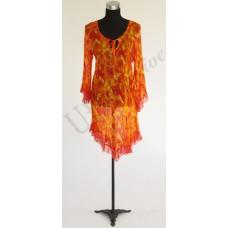 UB Creative: Fashion Clothing for Ladies