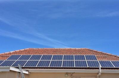 The Dawning of Solar 2.0