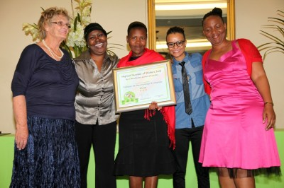 Tekkie Tax celebrates their second year of sucess