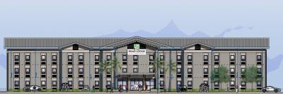 Road Lodge Pietermaritzburg On Track To Open In November