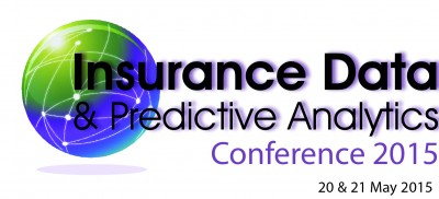 The Insurance Data & Predictive Analytics Conference now coming to CapeTown!!