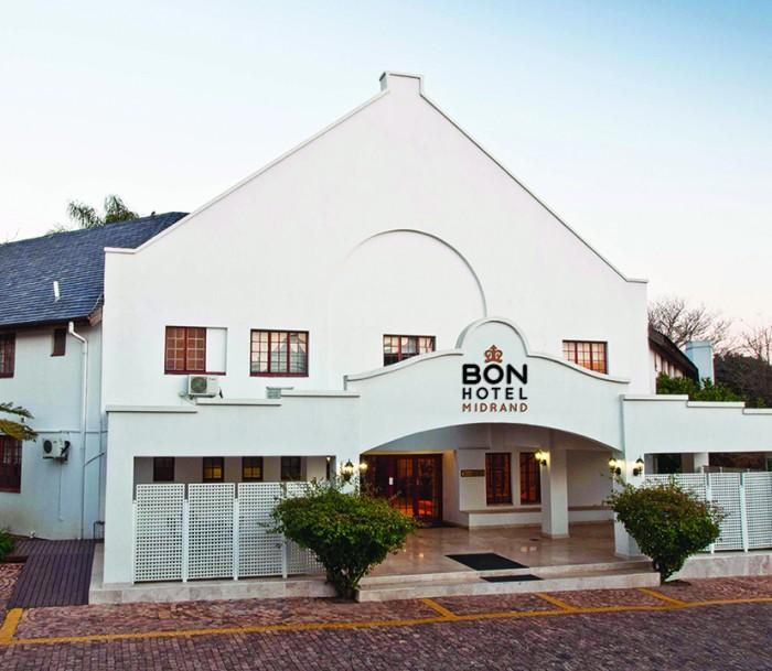 BON-Hotel-Midrand-Exterior1